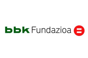 Fundación BBK